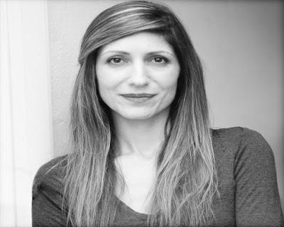 Irene Vilar, Wanita Yang 15 Kali Lakukan Aborsi