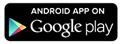 JW App Google Play