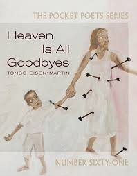 https://www.goodreads.com/book/show/34129589-heaven-is-all-goodbyes?ac=1&from_search=true