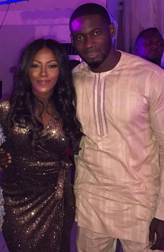 tee billz moves back into tiwa savage house