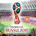 Prefeitura de Salvador, estado e união alteram serviços dos dias de jogos do Brasil na Copa; veja