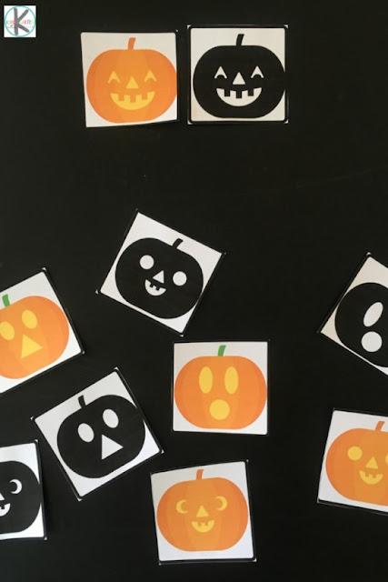 free-printable-Halloween-games-toddler-preschool-kindergarten