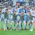 Fußball U21 EM: Mazedonien lässt Portugal nicht ins Halbfinale ziehen