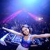 Tinggal Kenangan DJ Remix Gaby Funkot