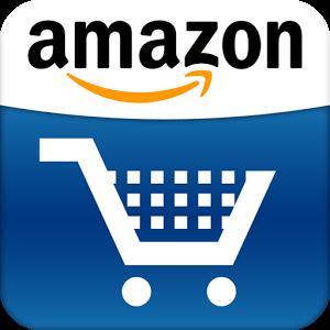 Download Amazon App v7.1.0 Latest IPA For iPhone & iPad