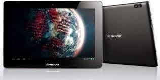 Daftar Harga Dan Spesifikasi Tablet Lenovo Terbaru