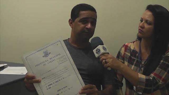 Renato Sandré e Bruno Salsa fala sobre a suplementação no valor de 43 mi...