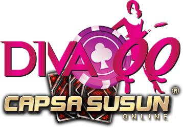 Rahasia Ampuh Untuk Menang Main Capsa Susun Bersama DivaQQ