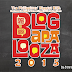 Our First Blog Event | Blogapalooza 2015