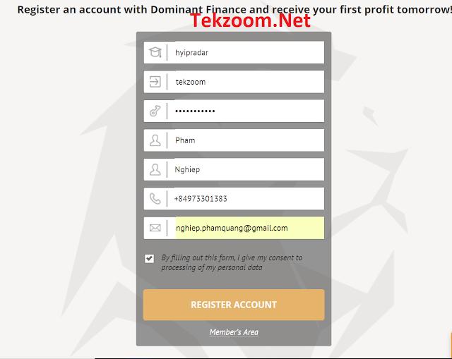 https://dominant-finance.com/members/signup/u/hyipradar