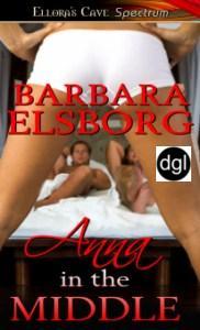 Anna+en+el+Medio+-+Barbara+Elsborg.jpg