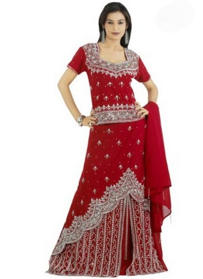Image result for ghagra choli photo