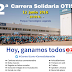 Carrera popular OTIS Leganes 2016