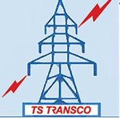 Telangana (TS) TRANSCO AEE - AET Recruitment 2016