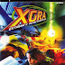 Download XGRA Extreme G Racing Association PS2 ISO