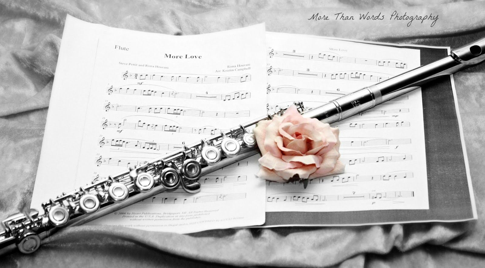 100+ Best Flute Images HD Free Download (2019) | Good Morning Images