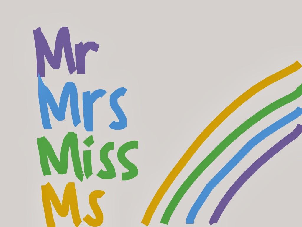Perbedaan Sapaan Mr Mrs Miss Dan Ms Dalam Bahasa Inggris Belajar Bahasa Inggris Online Gratis