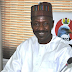 Ibrahim Magu reacts to his rejection by the senate, says he will fight corruption until his last day in office