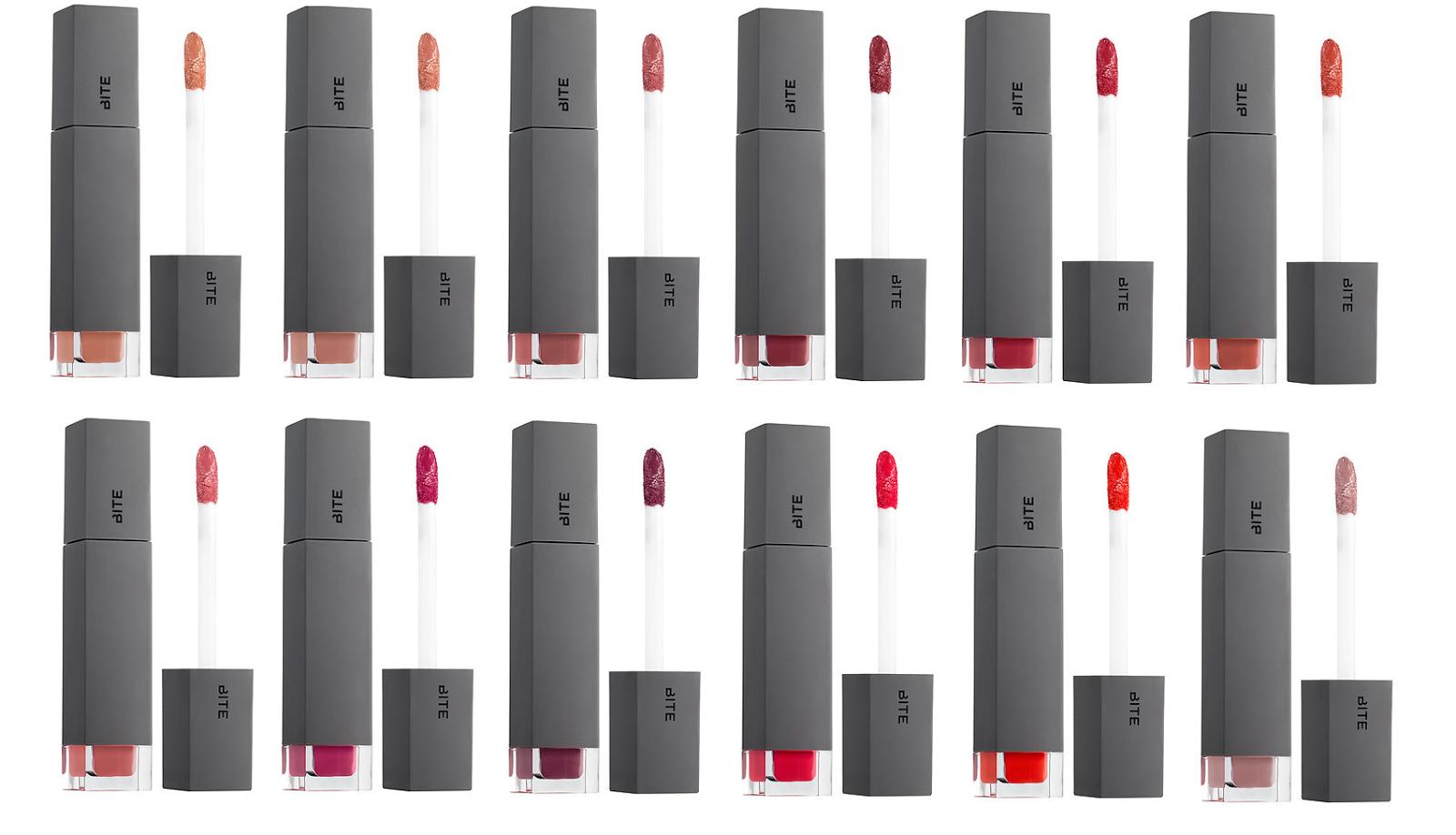 bite beauty amuse bouche liquified lipstick