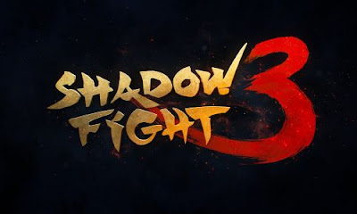 Download Shadow Fight 3 Mod Game Apk + Data