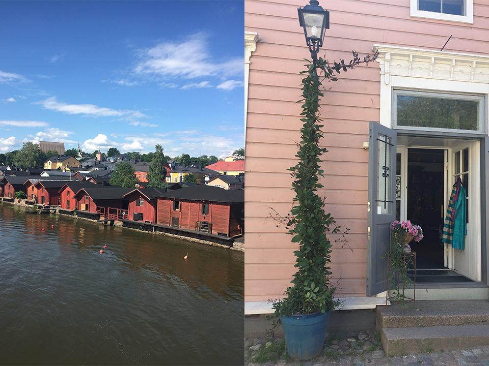 city-of-porvoo-finland
