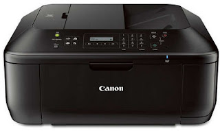 Canon MX479 Drivers Download For Windows Mac Linux