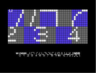 Pantallazo-VICE%253A%2BC64%2Bemulator-2.