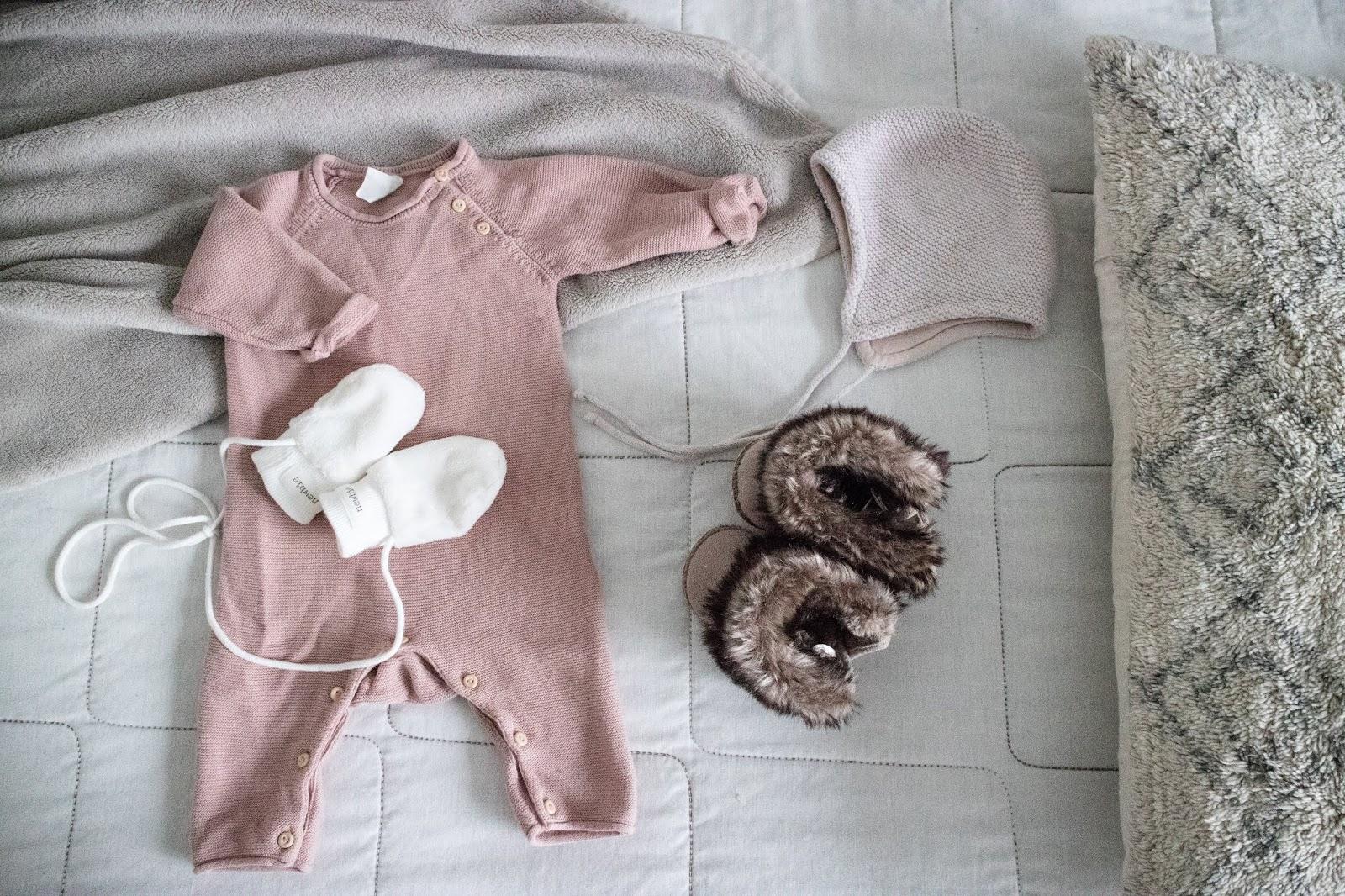 vauva, vauvavuosi, vauvanvaatteet, lastenvaatteet, verkkokauppa,