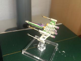 Repaints X-wing DSC_0311