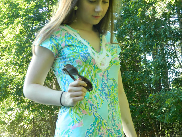 lilly-pulitzer-dress