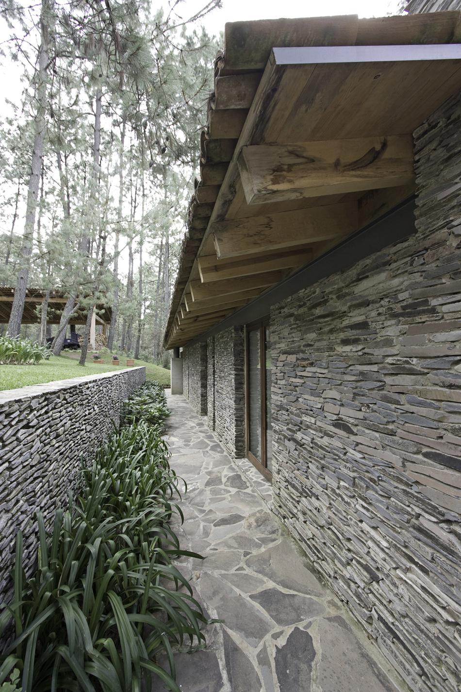 mẫu-biệt-thự-vườn-ở-Mexico-15