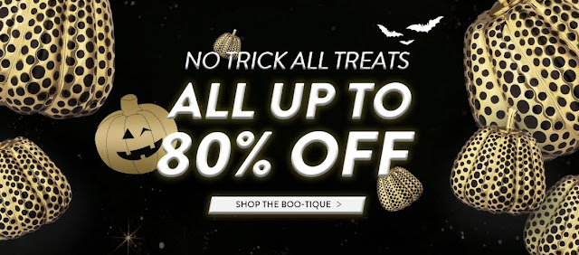 https://www.gamiss.com/promotion-halloween-special-38/?lkid=11612318