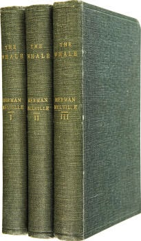 http://historical.ha.com/itm/books/first-editions/herman-melville-the-whale-in-three-volumes-london-richard-bentley-1851-total-3-items-/a/683-57563.s