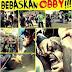 LBH Yogyakarta : Kecaman Keras Terhadap Keputusan Praperadilan Obby Kogoya