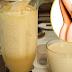 Bebida saludable para fortalecer las rodillas y ligamentos