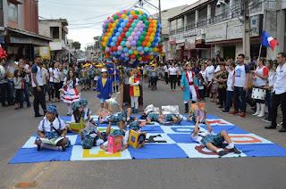 http://vnoticia.com.br/noticia/3095-confira-como-foi-o-desfile-da-independencia-nesta-quinta-feira-em-sfi