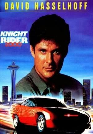 A Super Máquina 2000 – Legendado (1991)