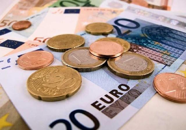 Χωρίς έλεγχο επιστροφές φόρων έως 10.000€ σε επαγγελματίες και επιχειρήσεις