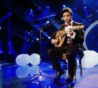 تحميل اغنية اضحكي احمد جمال