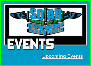 https://soarwrestling.blogspot.com/p/events.html