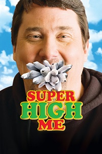 Watch Super High Me Online Free in HD