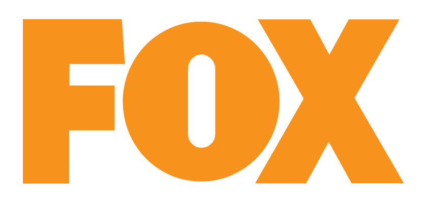 http://www.foxplaybrasil.com.br/movies/