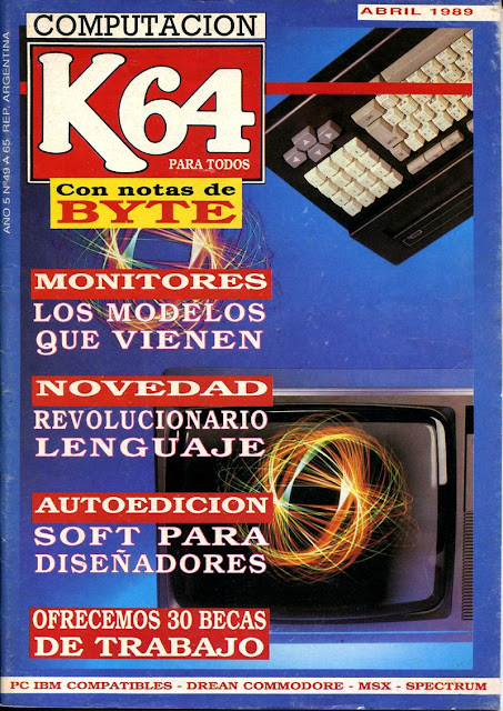 K64 49 (49)
