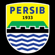 Persib Mengincar Kemenangan untuk Piala Presiden 2018