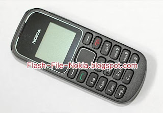 Latest Flash File Nokia 1280 Free Download you can solve your mobile dead problem, mobile is hang, slowly working. i always share latest flash file. download.