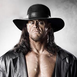 The Undertaker Net Worth 2019