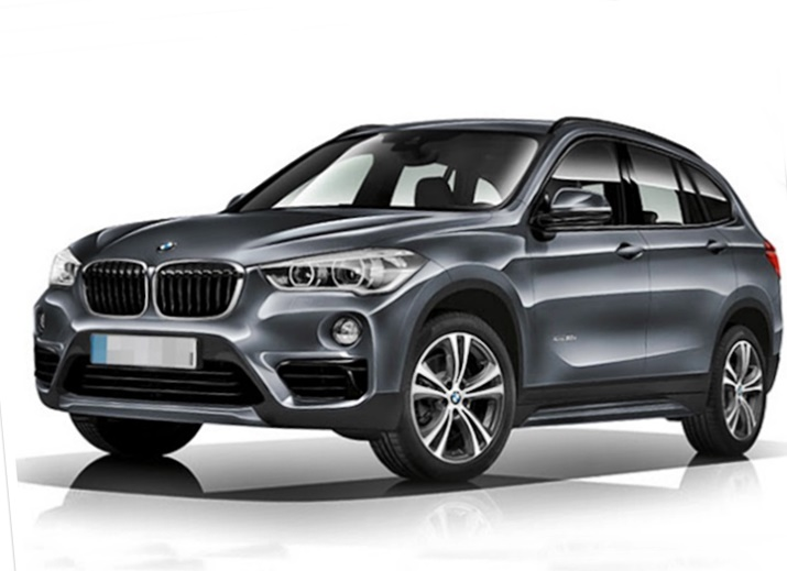 2018 Bmw X1 Sport Models Review Cars Best Redesign