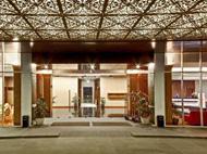 Nexa Hotel Bandung