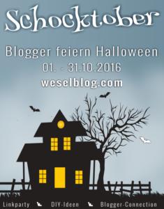 https://weselblog.com/schocktober/