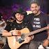 """Israel & Rodolffo fazem o lançamento do vídeo oficial da nova aposta """"Coração de Quatro"""""""
